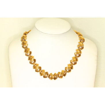 Napier Vintage Necklace